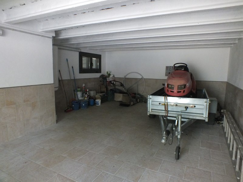 Vente maison / villa Empuriabrava 705000€ - Photo 7
