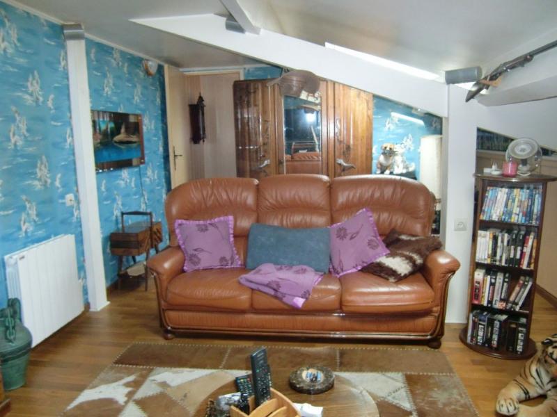 Sale house / villa Carrieres sous poissy 346000€ - Picture 6
