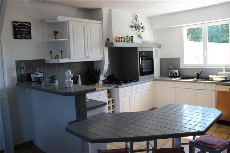 Sale house / villa St pere en retz 236000€ - Picture 3