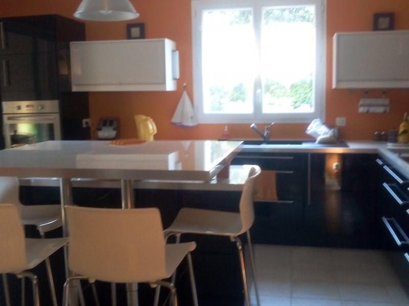Deluxe sale house / villa Fontvieille 750000€ - Picture 2