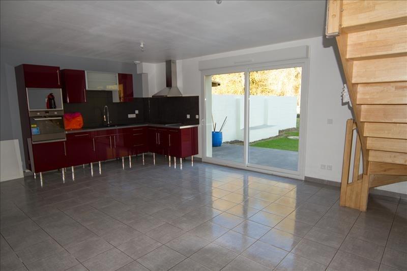 Venta  casa Epernon 214900€ - Fotografía 1