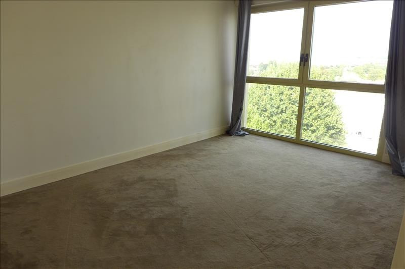 Vente appartement Garches 545 000€ - Photo 7