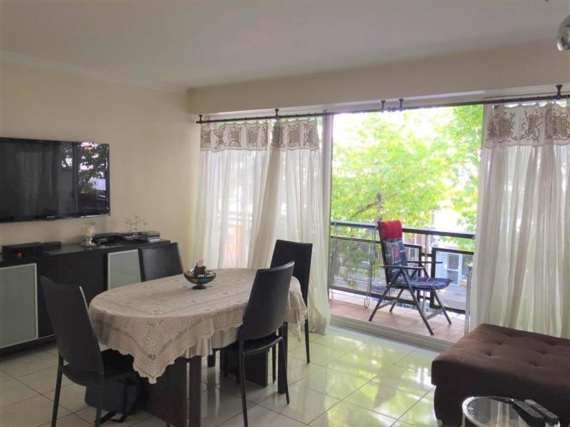 Vente appartement Sarcelles 172000€ - Photo 1