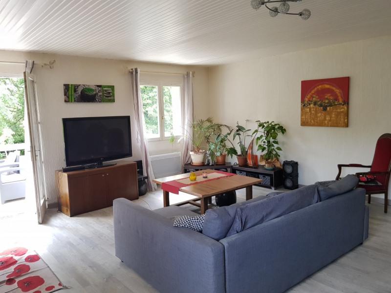 Sale house / villa Villenave d'ornon 434600€ - Picture 3