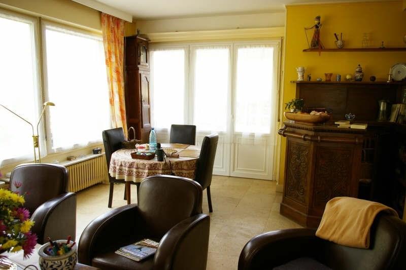 Sale house / villa Sully sur loire 278373€ - Picture 8