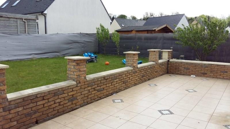 Vente maison / villa Arques 320250€ - Photo 5