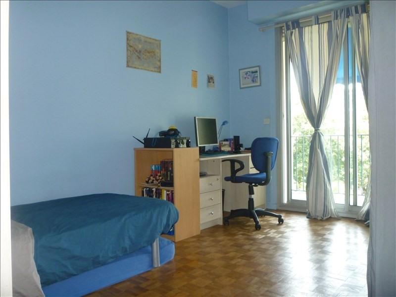 Vente appartement Pau 159900€ - Photo 4