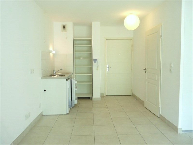 Vente appartement Aix en provence 159 000€ - Photo 5