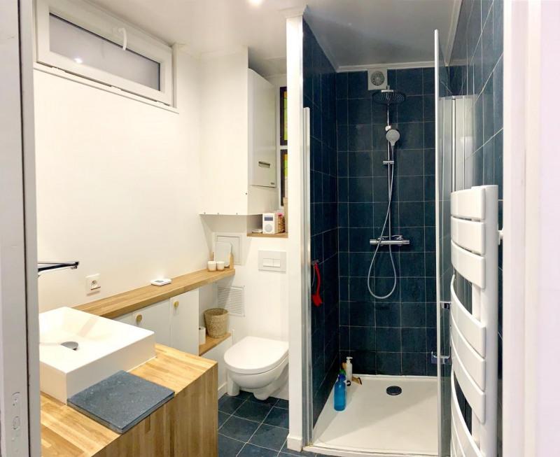 Vente appartement Clichy 367000€ - Photo 5