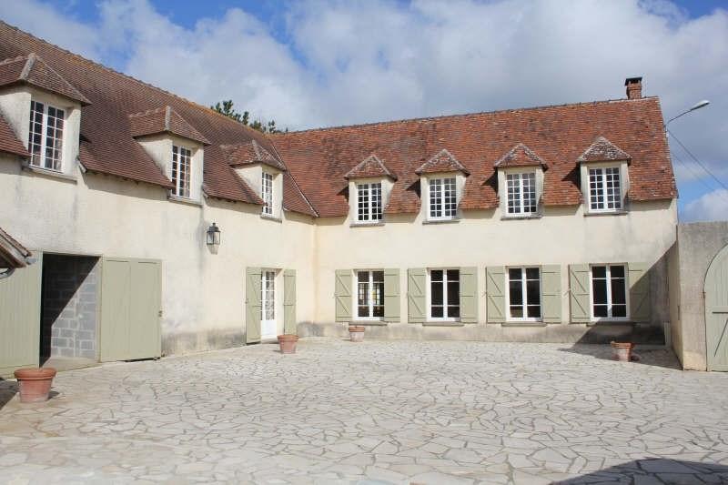 Venta  casa St piat 399000€ - Fotografía 2