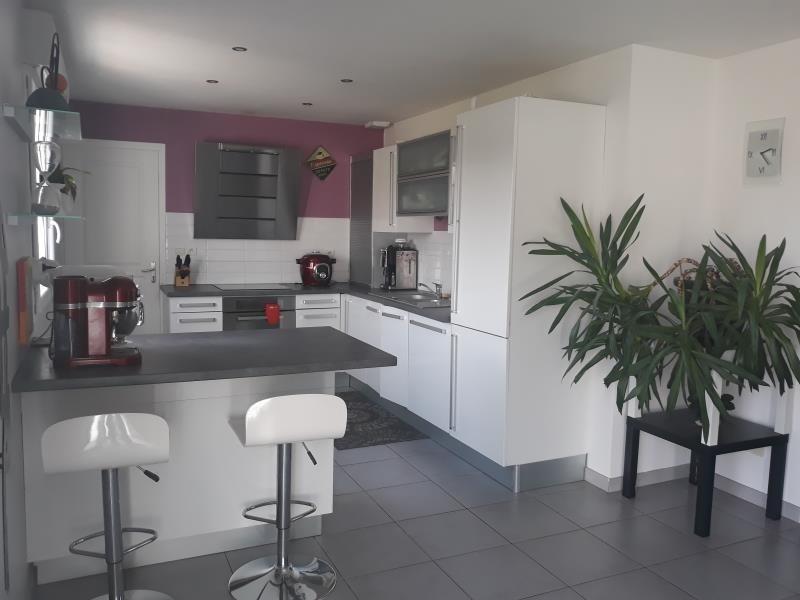 Vente maison / villa Remy 261250€ - Photo 1