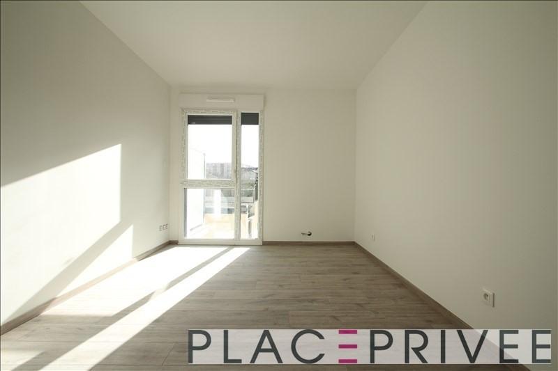 Rental apartment Jarville la malgrange 850€ CC - Picture 5