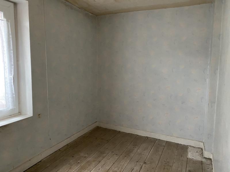 Venta  casa Vienne 162500€ - Fotografía 8
