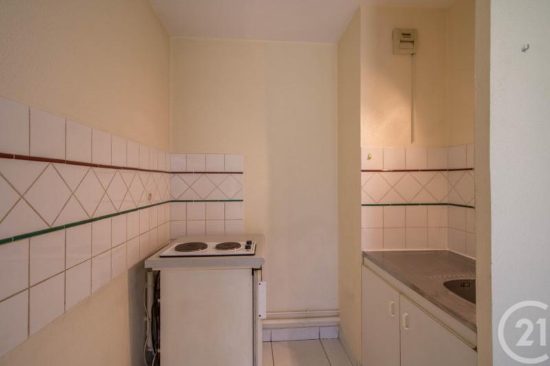 Sale apartment Tournefeuille 69900€ - Picture 6
