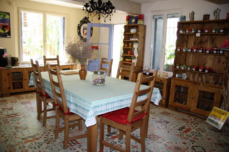 Sale house / villa Lunel 209000€ - Picture 2