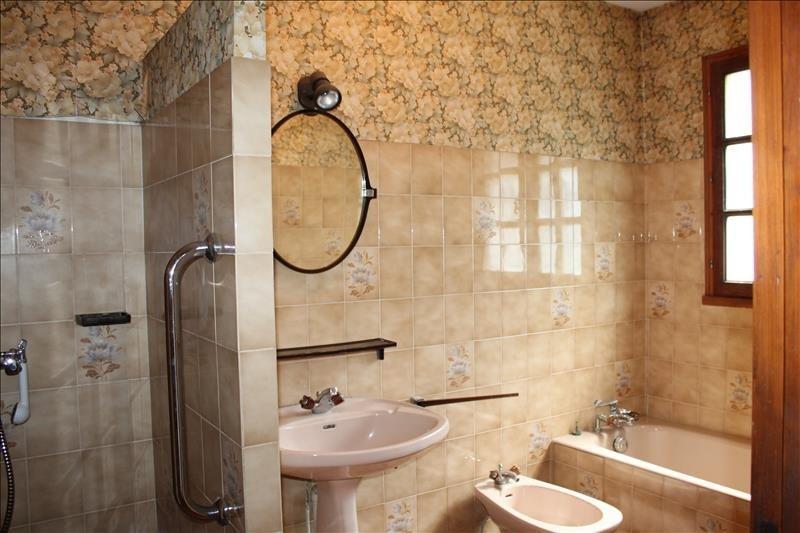 出售 住宅/别墅 Captieux 171000€ - 照片 4