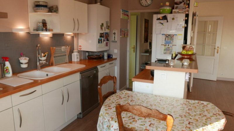 Vente appartement Meythet 329 000€ - Photo 4