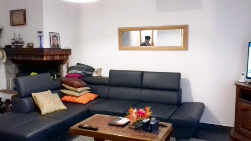 Vente maison / villa Sevran 365000€ - Photo 3