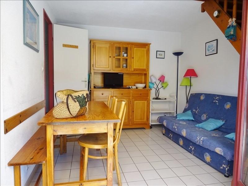 Sale house / villa Batz sur mer 131000€ - Picture 3