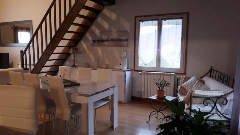 Vente de prestige maison / villa Mazamet 286000€ - Photo 2