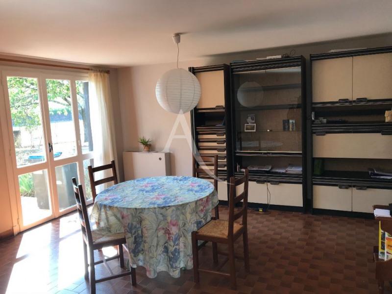 Sale house / villa Colomiers 220000€ - Picture 2