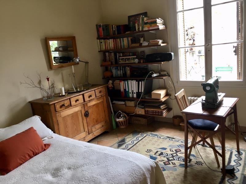 Deluxe sale house / villa Aix en provence 760000€ - Picture 5