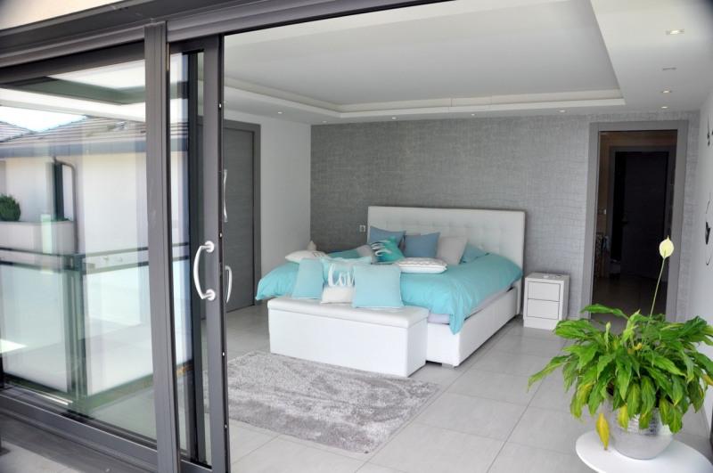 Vente de prestige maison / villa Gaillard 1365000€ - Photo 10