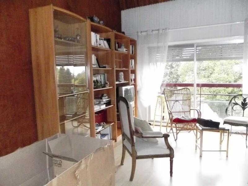 Venta  apartamento Alencon 126875€ - Fotografía 1