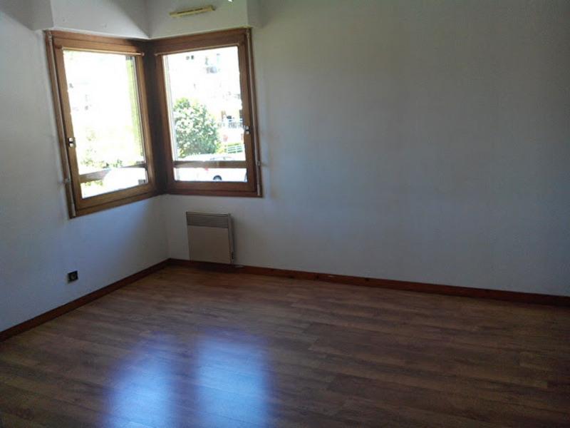 Vendita appartamento Sallanches 262000€ - Fotografia 9