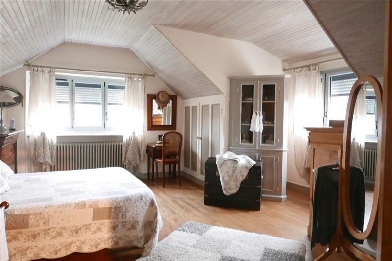 Revenda casa Maintenon 212000€ - Fotografia 7