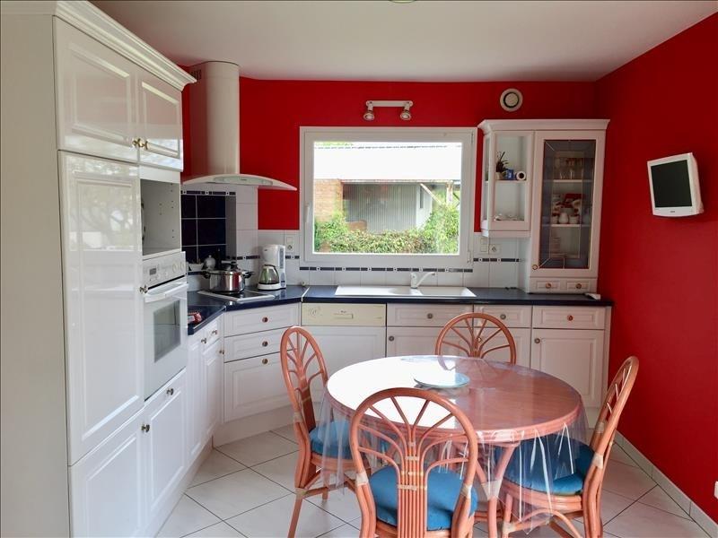 Vente maison / villa Marpire 270400€ - Photo 2