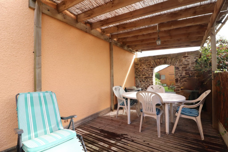 Vente maison / villa Saint nazaire 388000€ - Photo 4