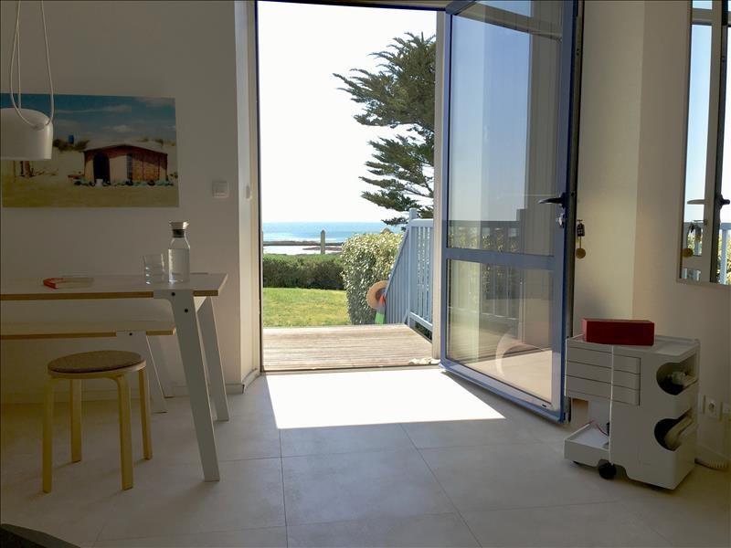 Sale apartment Pornichet 381680€ - Picture 2