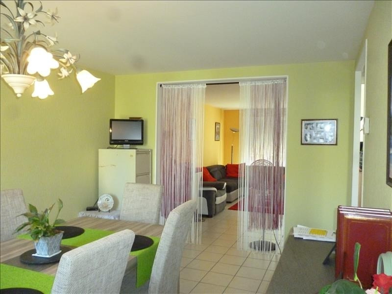Vente maison / villa Nantes 325500€ - Photo 2