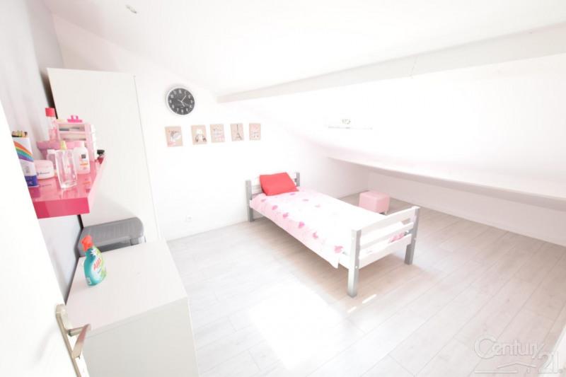 Sale house / villa Chasse sur rhone 240000€ - Picture 8