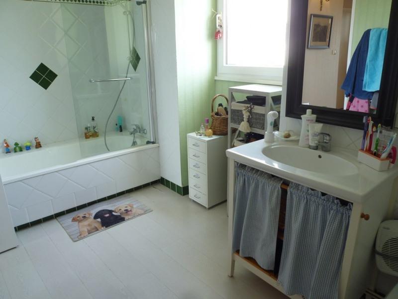 Vente maison / villa Cognac 479000€ - Photo 10