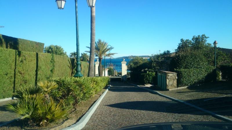 Vente de prestige maison / villa Grimaud 2750000€ - Photo 7