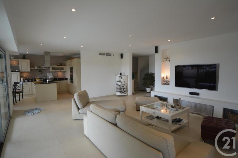 Verkoop van prestige  huis Vallauris 1250000€ - Foto 7