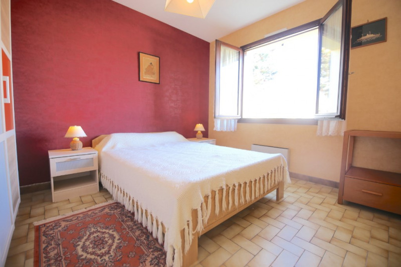 Vente maison / villa Saint hilaire de riez 235800€ - Photo 7