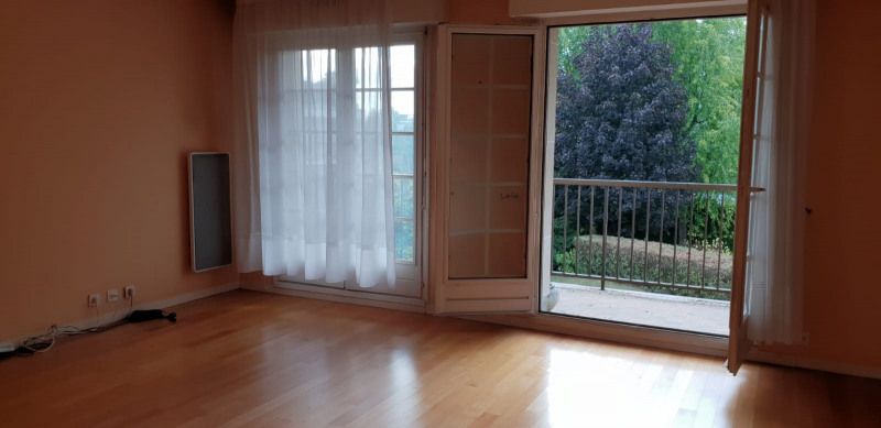 Sale apartment Le plessis-robinson (92350) 575 000€ - Picture 5