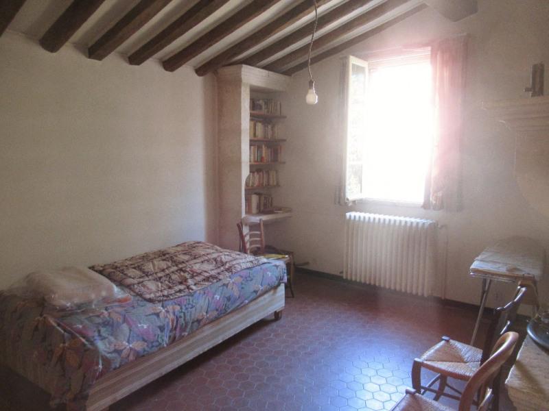 Vente maison / villa Garons 147500€ - Photo 7