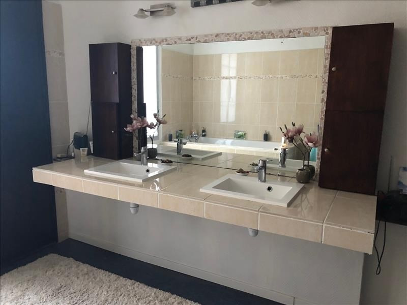 Verkoop  appartement Orleans 445000€ - Foto 5