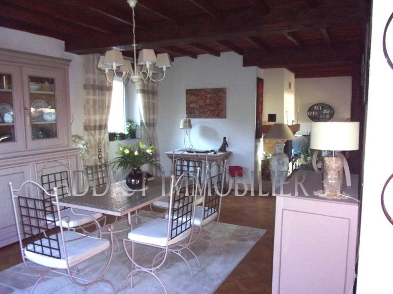 Vente maison / villa Secteur lavaur 385000€ - Photo 5