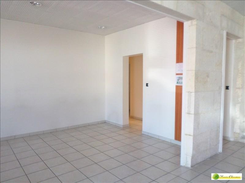 Sale shop Soyaux 240 000€ - Picture 6