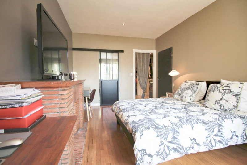 Rental apartment Lorient 1250€ CC - Picture 4