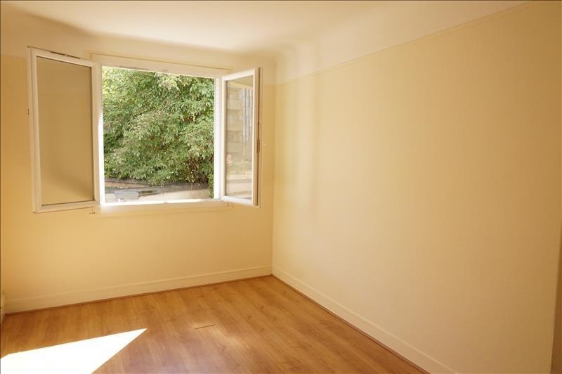 Vente appartement Bagneux 189000€ - Photo 6