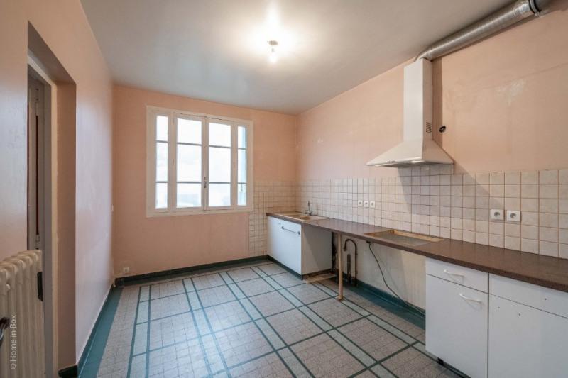 Vente maison / villa Joinville le pont 510000€ - Photo 2