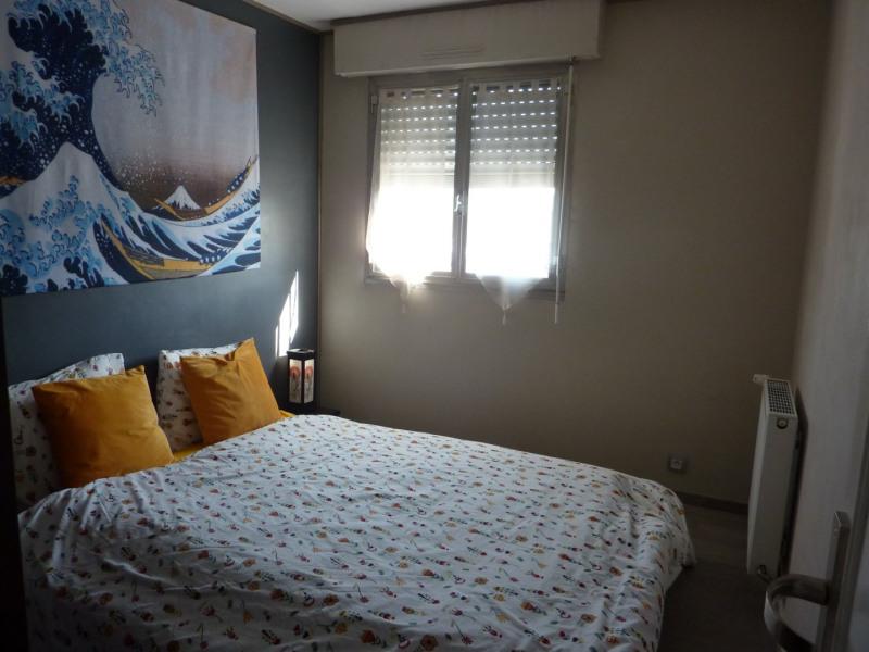 Rental apartment Bures sur yvette 1200€ CC - Picture 10