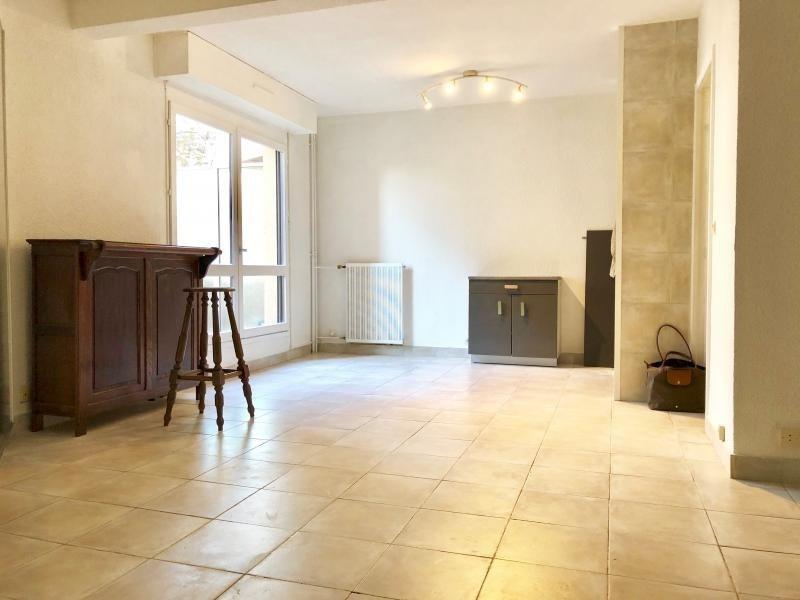 Vente appartement Cergy 129000€ - Photo 2