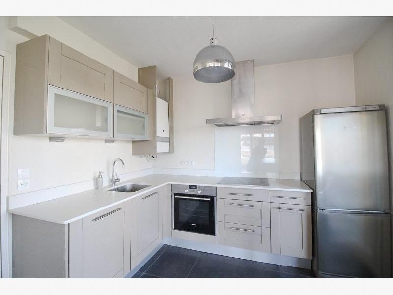 Sale apartment Pau 128400€ - Picture 3